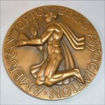 apollo-award