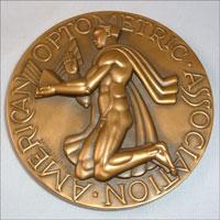 apollo-award
